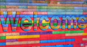 Welcome to Musings by Limbica